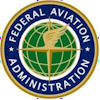 FAA - We're not happy until you're not happy